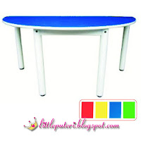 http://littleputeri.blogspot.com/2014/11/ps003-meja-semi-bulat-semi-round-table.html