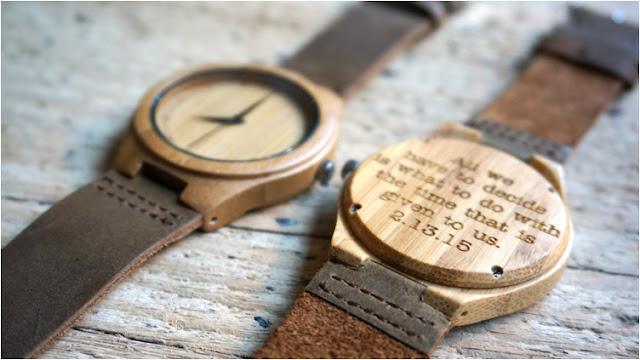 kişiye özel kol saati