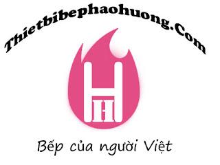 Đại lý nồi nấu phở tại: Nghệ An, Ninh Bình, Ninh Thuận, Phú Thọ, Quảng Bình, Quảng Nam.