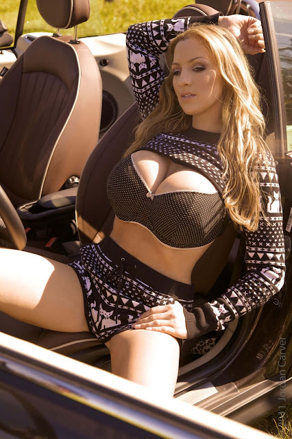 Jordan-Carver-Mini-J-Hot-Sexy-Photoshoot-JOCA-pic-7