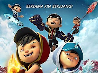 Download Film Boboiboy 2016 Hd Full Movie