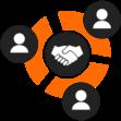Каталог партнерских программ | Masterdohod.ru