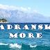 Ukoliko planirate na more, ovako vas vrijeme očekuje u NAREDNA TRI MJESECA!