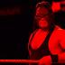 Kane sofre lesão durante o WWE Extreme Rules