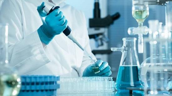 A Química e suas contribuições para uma vida melhor