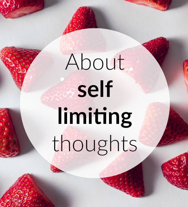 ABOUT-SELF-LIMITING-THOUGHTS // WWW.XLOVELEAHX.CO.UK