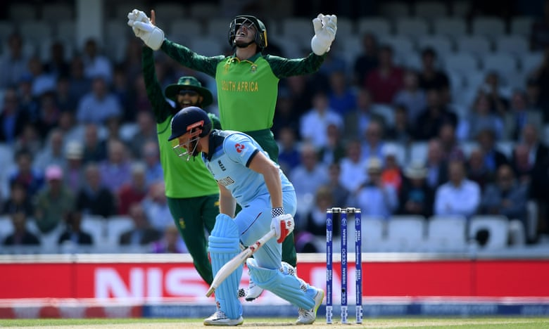 Ball by ball commentary, cricket live score, Cricket World Cup 2019, ENG vs SA, ENG vs SA Dream 11 team, ENG vs SA live score, ENG vs SA Live streaming, ENG vs SA scoreboard, England vs South Africa, England vs South Africa Live, ICC world cup 2019, Live Cricket Score