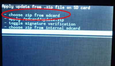 Tutorial Flashing dan Install Ulang Root Smartfren Andromax-i / Hisense AD683G, Cara Flashing dan Install Ulang Root Smartfren Andromax-i / Hisense AD683G, Tutorial Flashing Root Smartfren Andromax-i / Hisense AD683G, Tutorial Install Ulang Root Smartfren Andromax-i / Hisense AD683G, Cara Flashing dan Install Ulang Root Smartfren Andromax-i / Hisense AD683G, Cara Install Ulang Root Smartfren Andromax-i / Hisense AD683G, Cara Flashing Root Smartfren Andromax-i / Hisense AD683G