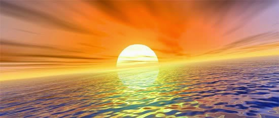 Αποτέλεσμα εικόνας για ελλαδα ηλιος