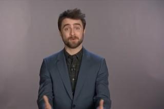 CONAN: Promotional video
