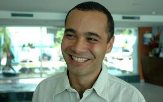 UFRN: Diretor do Instituto do Cérebro é eleito membro da Academia de Ciências da América Latina