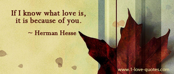Free Love Quotes And Quotations By The Most Famous Poets People