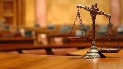 Court Sentences Robber To Death In Ondo