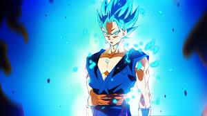 """Peringkat 10 Atas Karakter Paling kuat di """"Dragon Ball Z"""""""