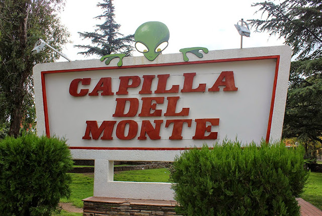 http://cherryvegzombie.blogspot.fr/2015/05/capilla-del-monte-argentine.html
