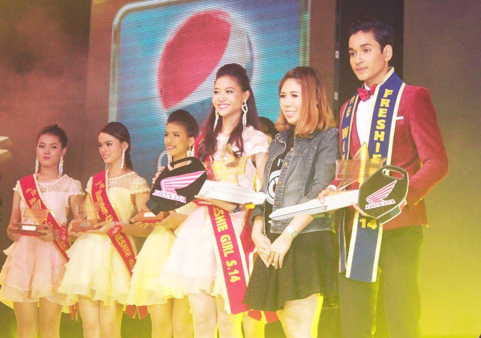 Cambodia dating website