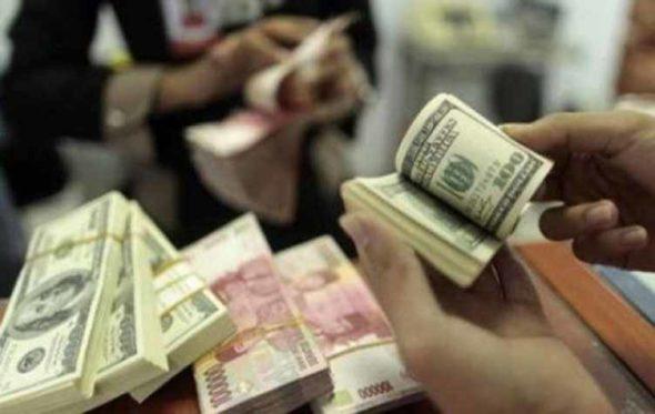 اسعار الصرف ليوم الاثنين بتاريخ 26مارس