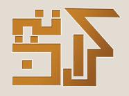 ed5be094d Chat With Hanan: مواقع تقدم خدمة الدفع عند الاستلام في الامارات