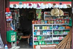 4 Bisnis Rumahan yang Paling Banyak Dijalankan oleh Masyarakat yang Ada  di Indonesia