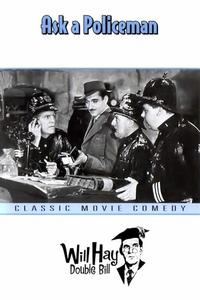 Watch Ask a Policeman Online Free in HD