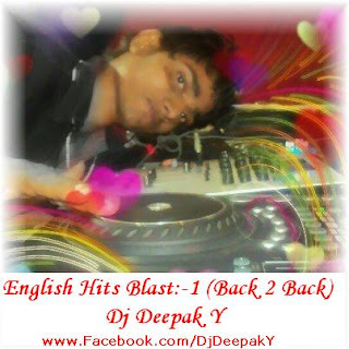 Dj Deepak Y Official Blog