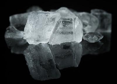 Es Untuk Menghilangkan Sakit Gigi