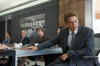 Rob Lowe in Monster Trucks (43)