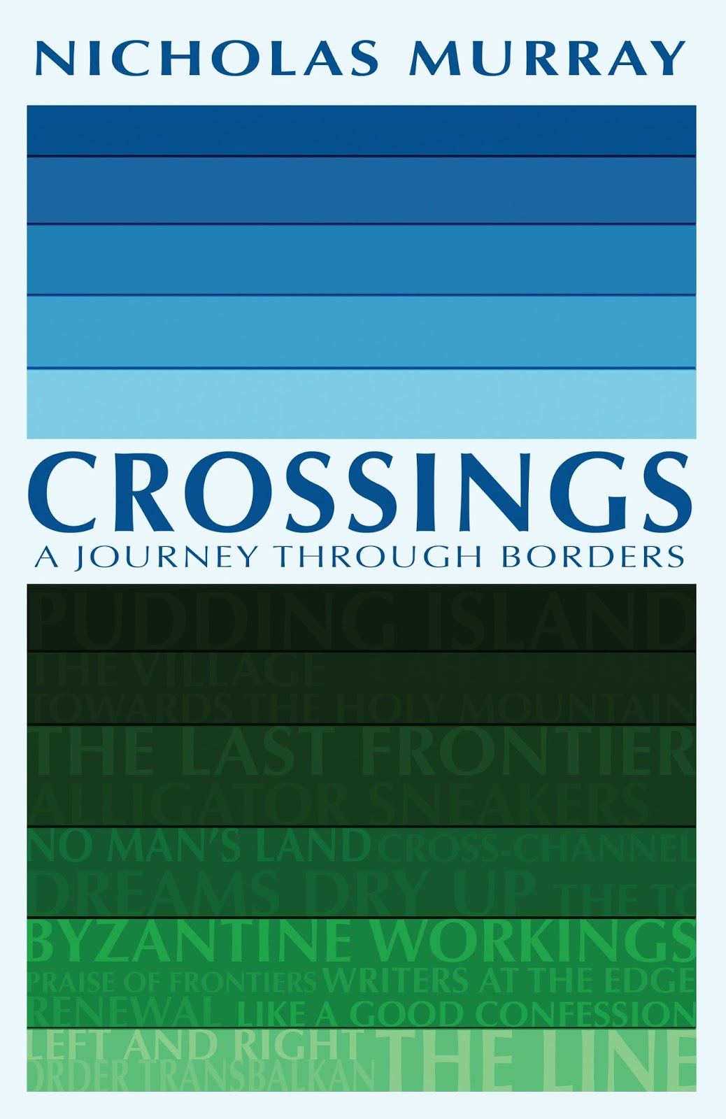 crossing borders mtc s journey through africa Crossing borders: mtc's journey through africa 1 what are the lessons of webvan's journey crossing borders: mtc's journey through africa 3.
