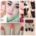 Lipstick matte jenis moist
