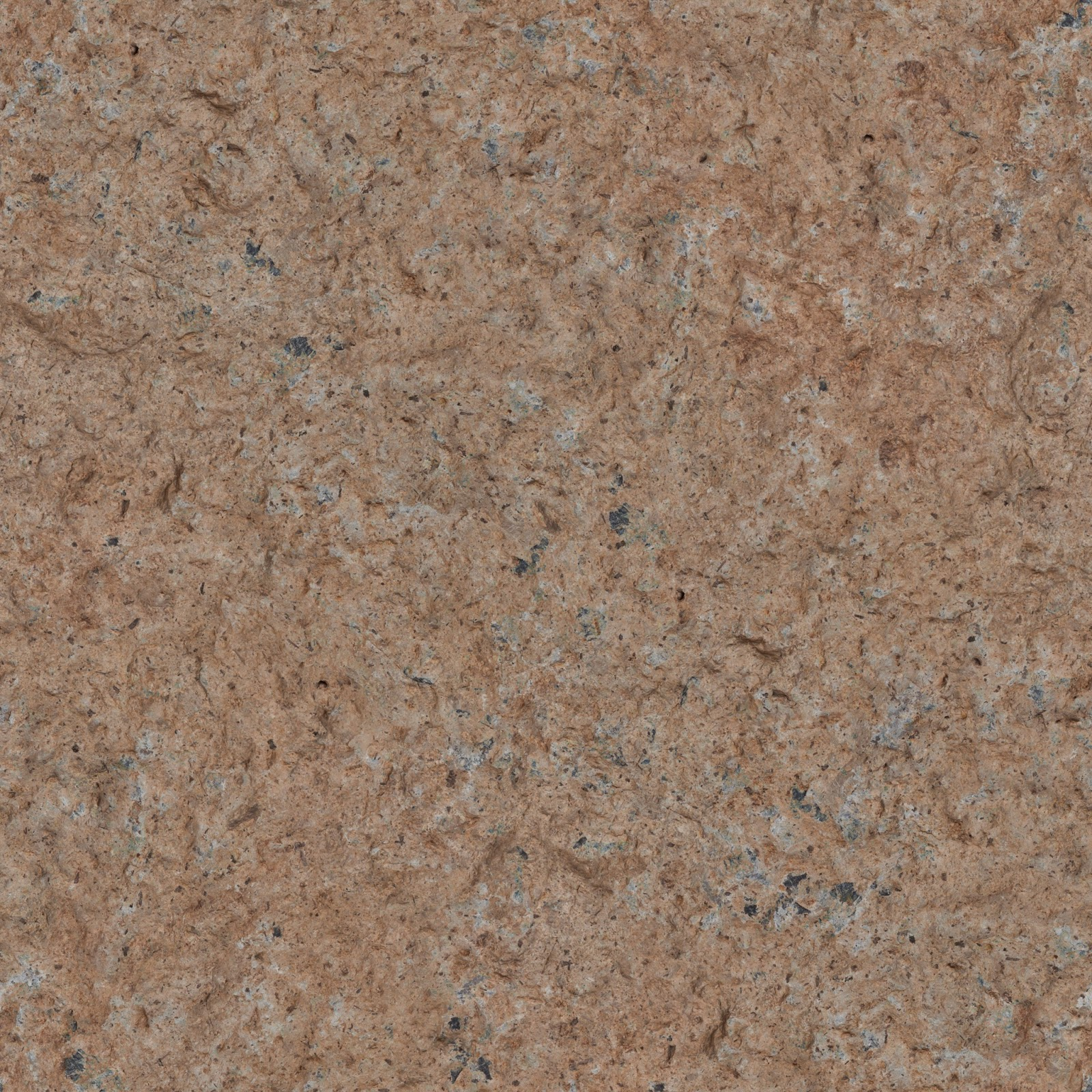 Cream Stone Texture Seamless September 2017