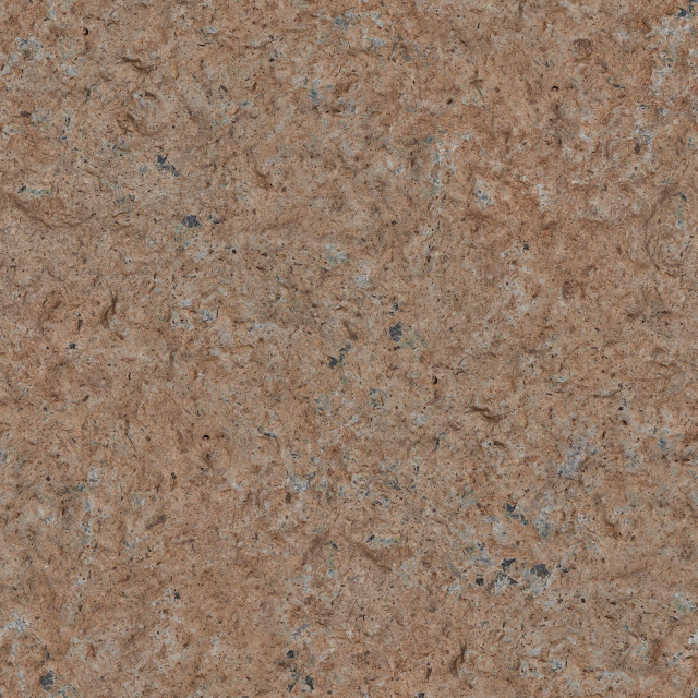 Cream Stone Texture Seamless September 2015