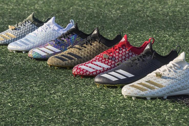 [Imagen: adidas-us-launch-insane-adimoji-football...pack-1.jpg]