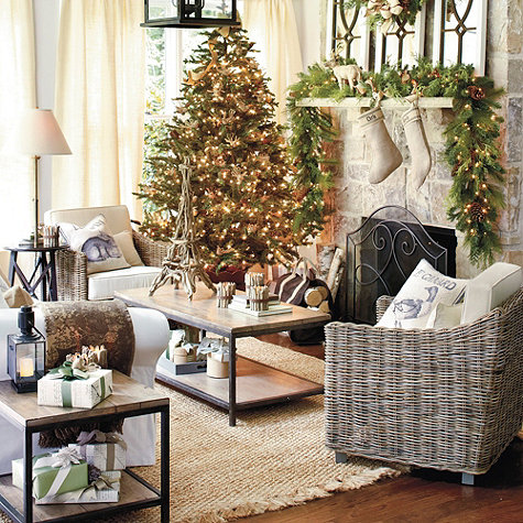 Chic On A Shoestring Decorating Let S Cut A Rug