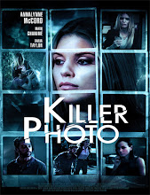 Killer Photo (Falso acosador) (2015) [Latino]