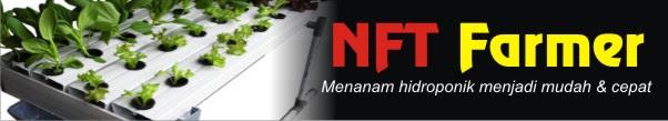 NFT Farmer