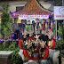 Polres Gresik Ikut Lomba Siskamling KAPOLDA CUP dalam Rangka HUT BHAYANGKARA Ke-73 Tahun 2019