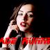 """""""Blade Runner 2"""" ganha o reforço da atriz Ana de Armas"""