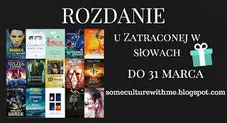 http://someculturewithme.blogspot.com/2016/02/wielkie-urodzinowe-rozdanie.html