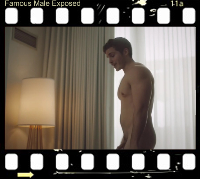 Especial. Free nude pics of male stars quite
