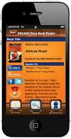 YALSA Book Finder app