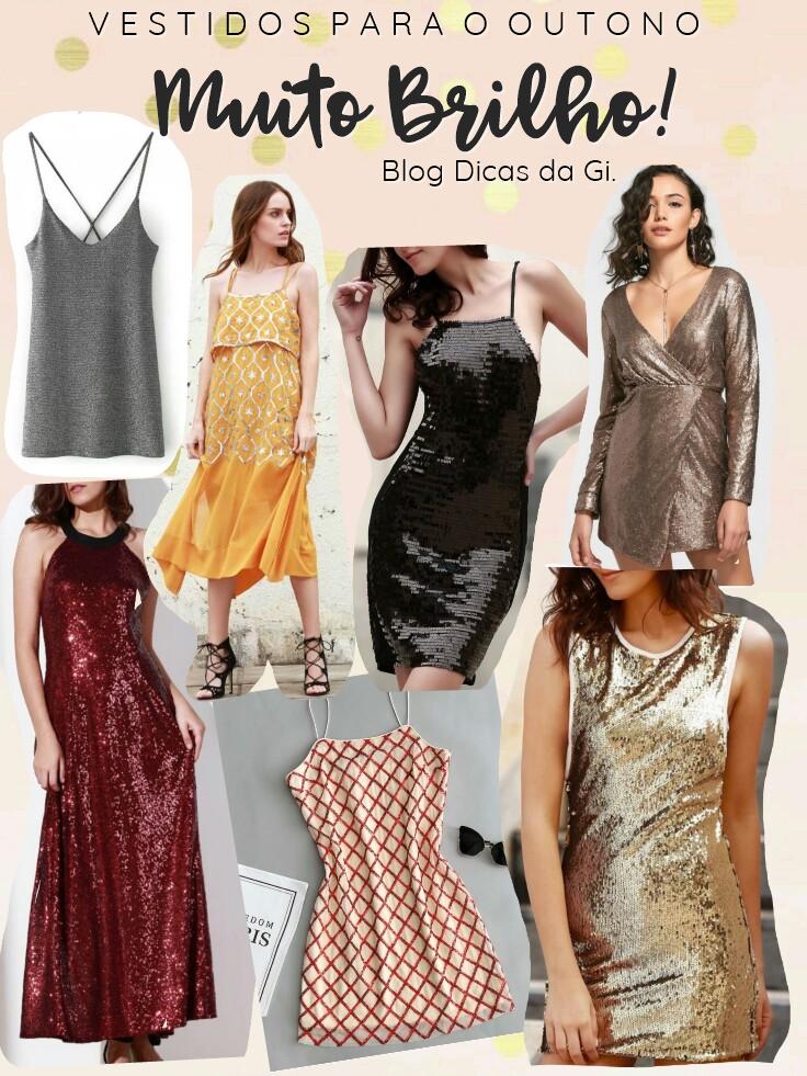vestido-com-brilho-blog-dicas-da-gi