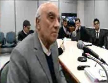 Moro condena operador do PMDB a 13 anos e 8 meses de prisão