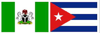 nigeria-embassy-in-havana-cuba-contact