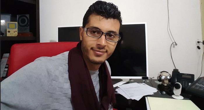 الرد على تصريح المدير العام لشركة إتصالات المغرب حول حضر الـ VOIP