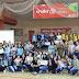 """""""Ligado nas Escolas"""" se consolida como o Programa Educacional do Grupo Creluz"""