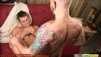 Big Dick Porn - Free Download Gay Videos