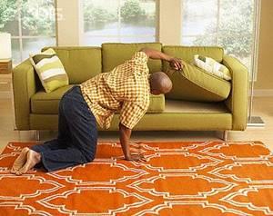 Doa Kehilangan Barang Agar Cepat Kembali dan Bisa Diketemukan
