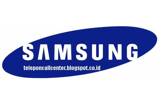 Service Center Resmi Samsung Makassar