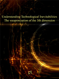 Understanding Technological Inevitabilities Cover
