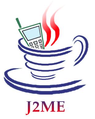 logo_J2ME História dos jogos de celular – 2ª Parte – O Eterno Java (J2ME)